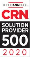2020_CRN SP 500