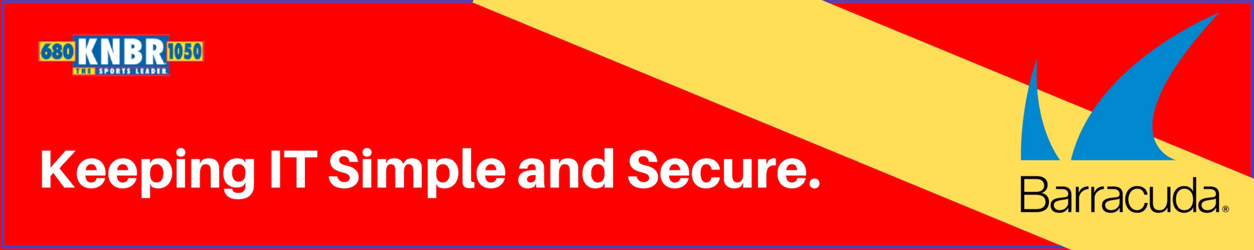 Lanign Page - KNBR Banner - KIS & Barracuda 4-2019 -v2-1