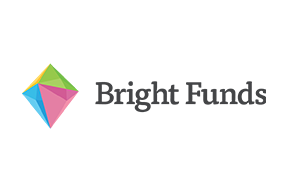 Bright-funds - Logo
