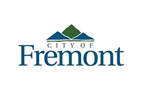 City of Fremont - Logo