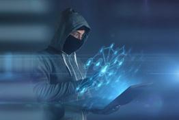 Getting Ahead of the Current Exchange Server Vulnerabilities