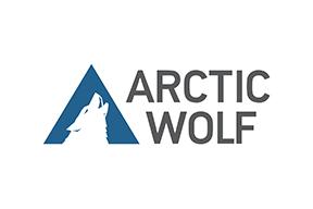 Arctic Wolf - 2021