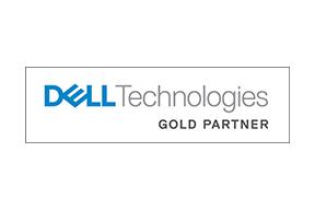 Dell Technologies - 2021