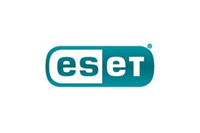 ESET - 2021
