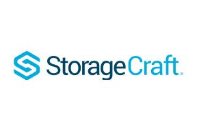 StorageCraft - 2021