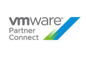VMware - 2021