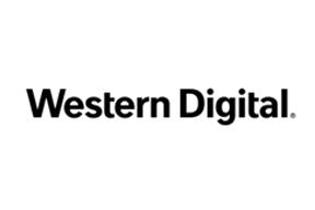 WesternDigital - 2021