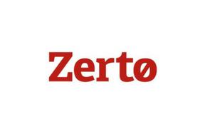 Zerto-2021